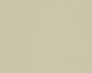 Обои виниловые на флизилине 3001-33 AS Creation 0.53 см