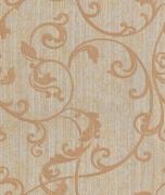 Обои виниловые на бумаге 91127 Decori&Decori 0.70 см
