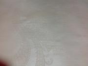 Обои виниловые на флизилине 4033-3 Erismann