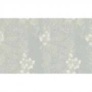 Обои виниловые на флизилине 988333 Victoria Stenova