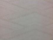 Обои виниловые на флизилине 94014-4 AS Creation 0.53 см