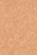 Обои виниловые на флизилине 7308-38 Палитра