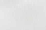 Обои виниловые на бумаге 22103 Elysium 0.53см