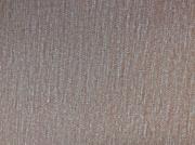 Обои виниловые на флизилине 46083-07 АРТ