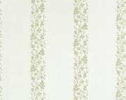 Обои виниловые на флизилине 958-28 Украина