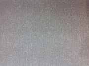 Обои виниловые на бумаге 4370 Parato 0.70 см