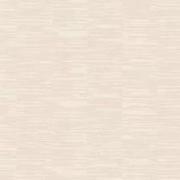 Обои виниловые на флизилине 8140-2 Южная Корея