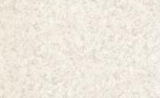 Обои виниловые на флизилине 894-10 Украина