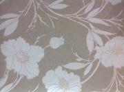 Обои виниловые на бумаге 22102 Emiliana Parati 0.70 см