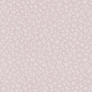Обои виниловые на флизилине 93766-2 AS Creation 0.53 см