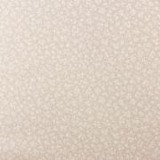 Обои виниловые на флизилине 93766-4 AS Creation 0.53 см