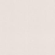 Обои виниловые на флизилине 445206 Rasch 0.53см