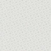 Обои виниловые на флизилине 93768-3 AS Creation 0.53см