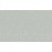 Обои виниловые на флизилине 988343 Victoria Stenova