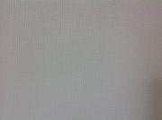 Обои виниловые на флизилине 9003-71 AS Creation 0.53 см