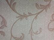 Обои виниловые на бумаге 516-21 Палитра 0.53см