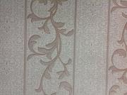 Обои виниловые на бумаге 517-21 Палитра 0.53см