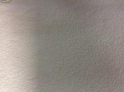 Обои виниловые на бумаге 10027-28 Палитра 0.53см