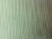 Обои бумажные 9087-73 AS Creation 0.53 см