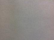 Обои виниловые на флизилине 9007-53 AS Creation 0.53 см