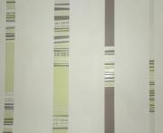 Обои виниловые на флизилине 13114-42 P+S