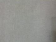 Обои виниловые на флизилине 9003-19 AS Creation 0.53 см