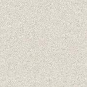 Обои виниловые на флизилине 11211-06 АРТ