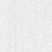 Обои виниловые на флизилине 11210-01 АРТ
