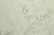 Обои виниловые на флизилине Палитра Family 7387-17 1.06 см