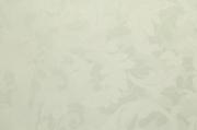 Обои виниловые на флизилине Палитра Family 7388-17 1.06см