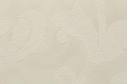 Обои виниловые на флизилине Палитра Family 7388-12 1.06 см