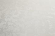 Обои виниловые на флизилине Палитра Family 7388-14 1.06 см
