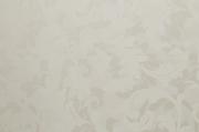 Обои виниловые на флизилине Палитра Family 7388-22 1.06 см