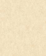 Обои виниловые на флизилине VB1107 Grandeco 1.06 см