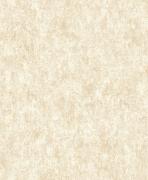 Обои виниловые на флизилине VB1102 Grandeco 1.06 см