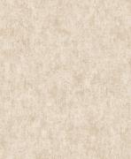 Обои виниловые на флизилине VB1007 Grandeco 1.06см