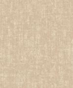 Обои виниловые на флизилине VB1001 Grandeco 1.06см
