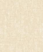Обои виниловые на флизилине VB1003 Grandeco 1.06 см