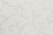 Обои виниловые на флизилине 7396-14 Палитра Family 1.06см