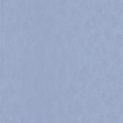 Обои виниловые на флизилине 32445-4 AS Creation 1.06 см