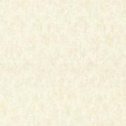 Обои виниловые на флизилине 32445-5 AS Creation 1.06 см