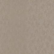 Обои виниловые на флизилине 32445-3 AS Creation 1.06 см