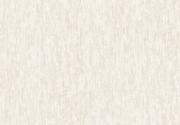 Обои виниловые на флизилине ФШТ 2-0389 Украина