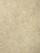 Обои виниловые на флизилине 4036-2 Маякпринт 1.06 см