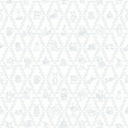 Обои LL-01-04-1 Grandeco - Ideco