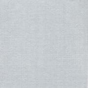 Флизелиновые обои артикул 195034 Portofino