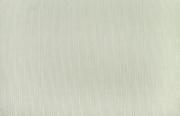 Обои виниловые на бумаге 19312 Elysium 0.53 см